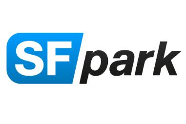 SFPark