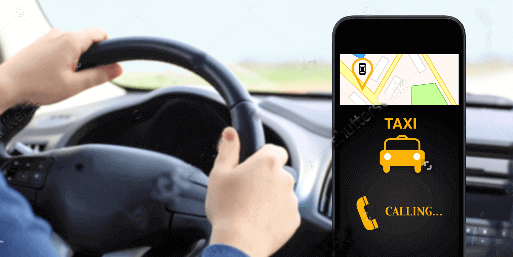 Significance of an Advanced Mobile App for the Taxi Industry in 2017