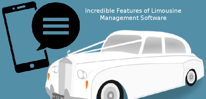 Incredible Features of Limo Management Software To Succeed in Limo Business