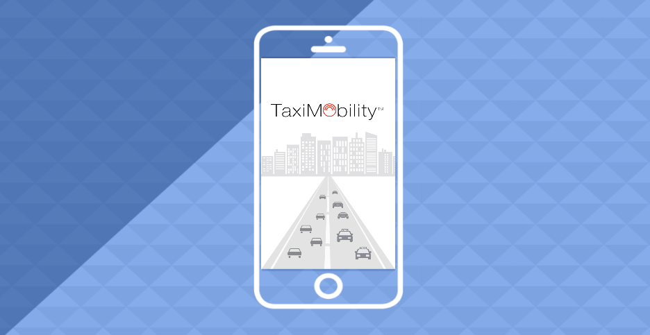 taximobility 7.0