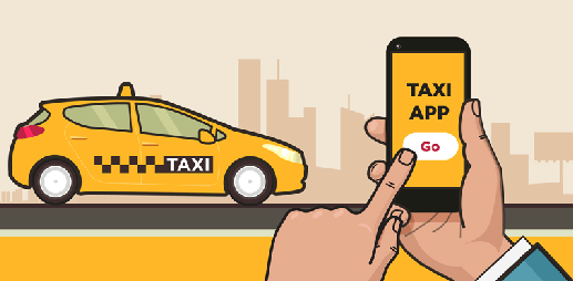 With the advent of taxi hailing apps the taxi and transportation industry has gotten a major uplift. Users can now book their cab view driver information ...  sc 1 st  Taxi Mobility & How cab booking apps benefit taxi drivers