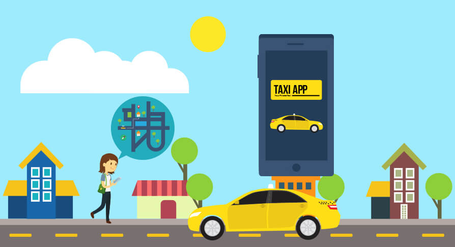 Why adopt a cloud-based taxi dispatch software for your business