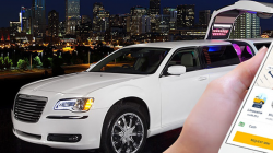 Limo software for your limo buisness