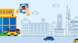 Car Rental Software for Lebanon