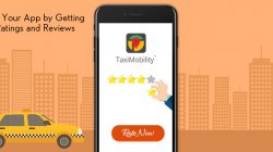 taxi booking app, taxi dispatch app, taxi software