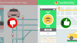 What Makes TaxiMobility Superior to Any Other Cheap Clone Software?