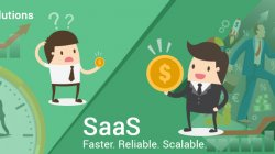 TaxiMobility: SaaS for Ride-hailing Business
