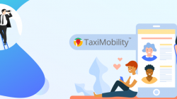 Customer Stories: Find out what taxi businesses say about TaxiMobility