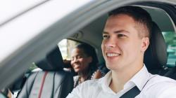 taxi app, taxi software