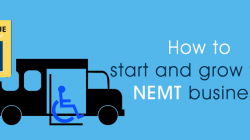 How to start your NEMT business