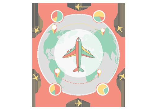 Airport Shuttle Software