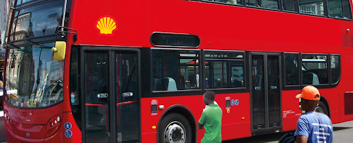 Shell: Streamlining employee shuttle operations with TaxiMobility