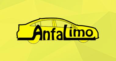 Anfa Limo