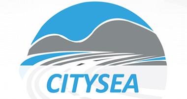City Sea KSA