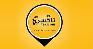 Taxicom