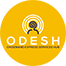 Odesh